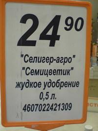 16,27 КБ