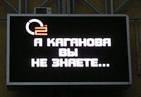 6.88 КБ