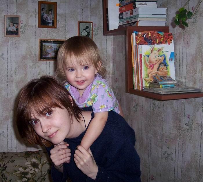 http://www.ljplus.ru/img3/t/o/tora1/liska.jpg