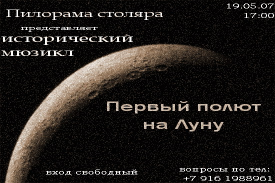 108.00 КБ