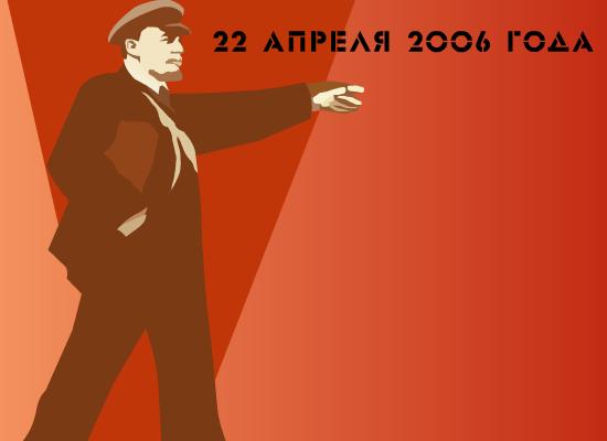 22,75 КБ