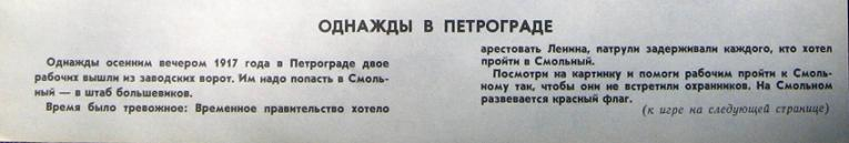 17,35 КБ