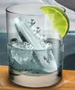 Ледяной титаник