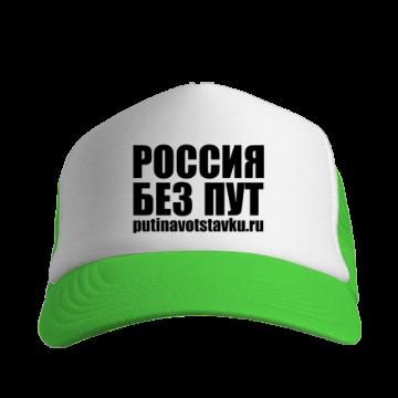 58.75 КБ
