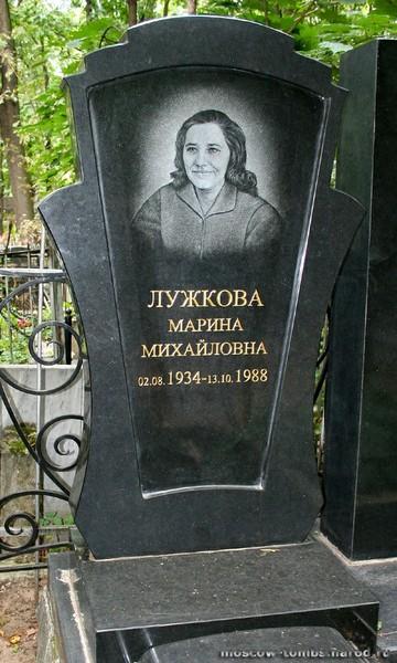 81.00 КБ
