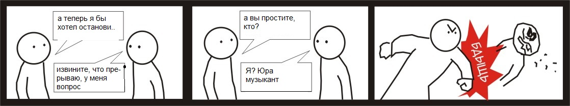 66.60 КБ