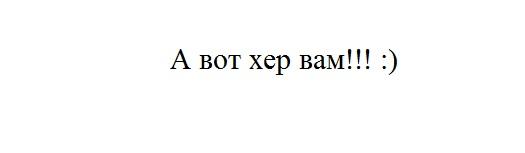 7.33 КБ
