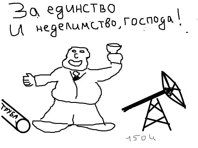 61.50 КБ