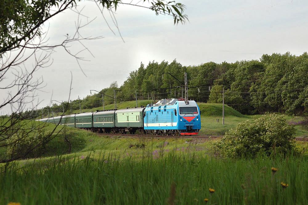 Фото самых красивых и глубоких поезд, ебут женщин с большой попой