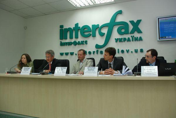 http://medianext-ua.livejournal.com/