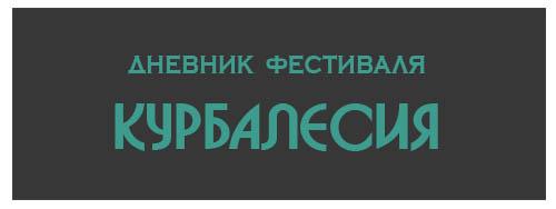 36.94 КБ