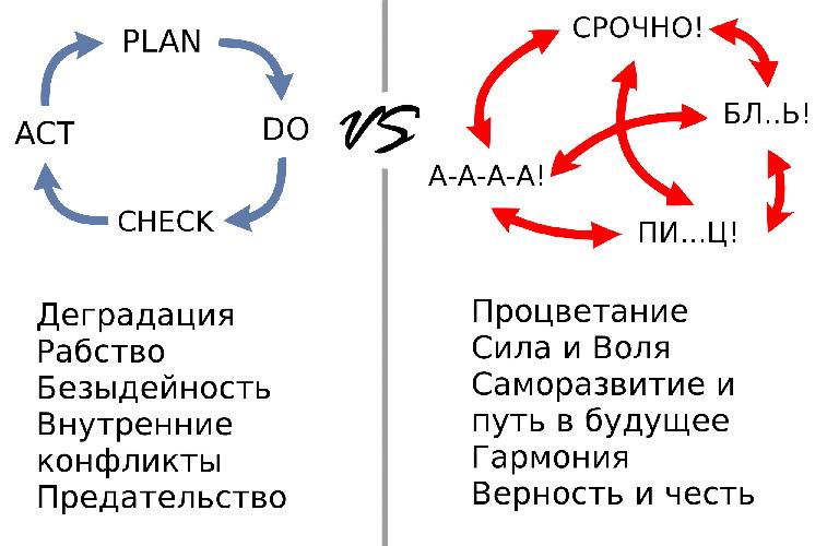 90.87 КБ