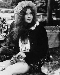 JANIS JOPLIN. FRANKFURT 12.04.1969