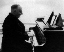 ФОМА АЛЕКСАНДРОВИЧ ГАРТМАН (1885 - 1956)