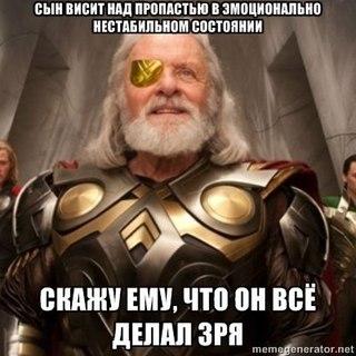 29.27 КБ