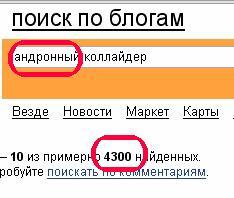 22,96 КБ
