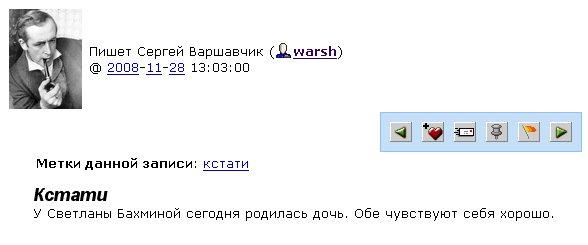 21.14 КБ