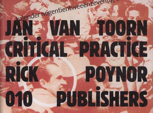 van_toorn