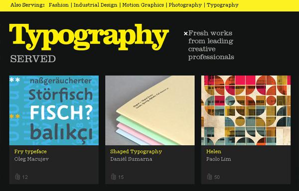 fry_typeface