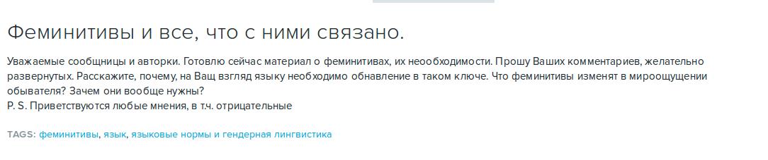 31.54 КБ