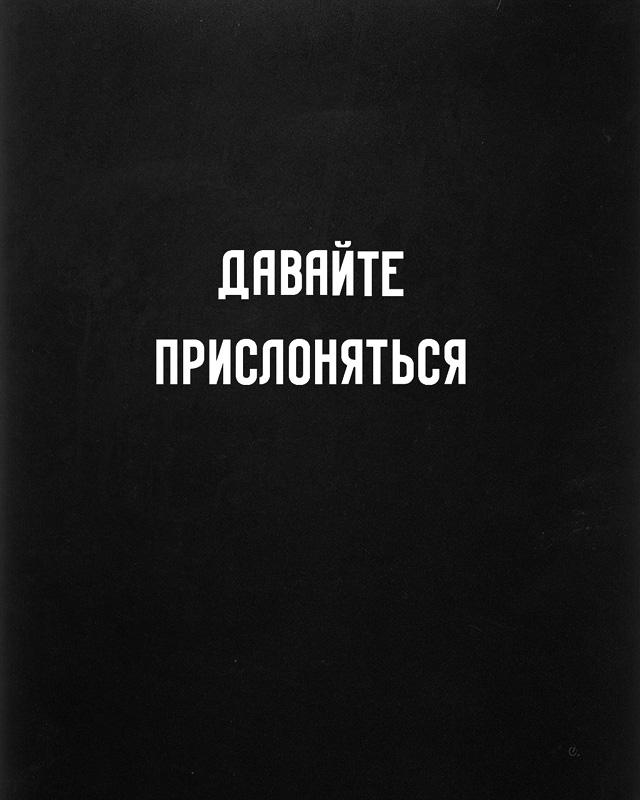 111.20 КБ