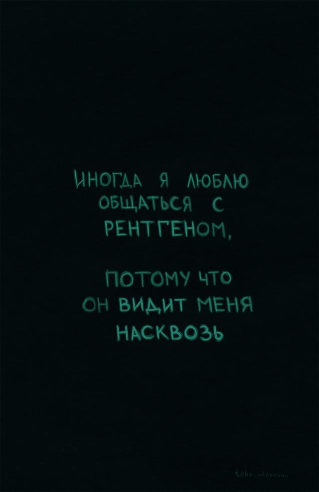 60.02 КБ