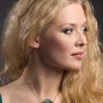 «Алевтина» открывает сезон концертом на О2ТВ