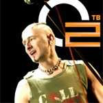 Вис Виталис презентует альбом в эфире телеканала О2