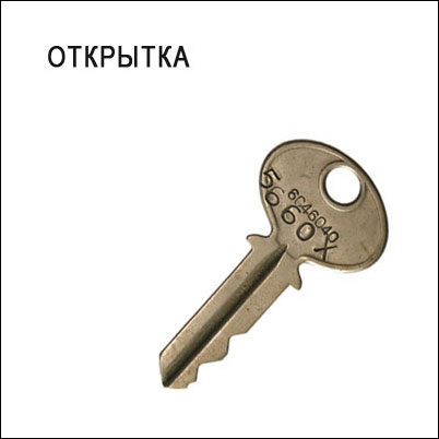 13.75 КБ