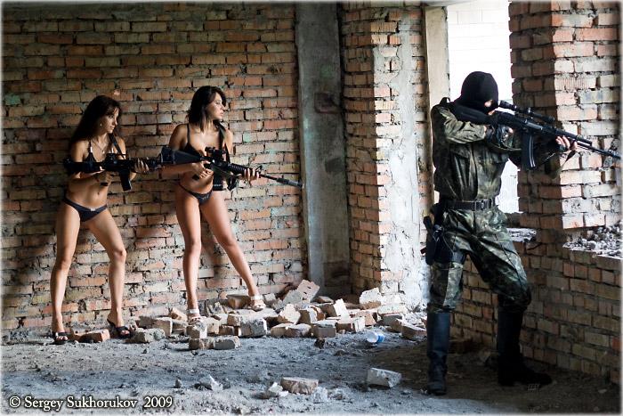 http://www.ljplus.ru/img4/a/c/acidgreyphoto/IMG_6358.jpg