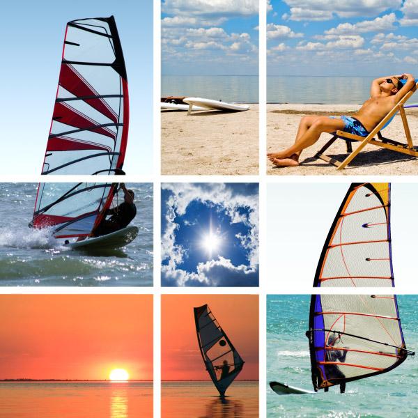 http://www.ljplus.ru/img4/a/c/acidgreyphoto/active-summer2-web.jpg