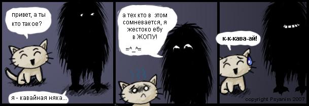96.45 КБ