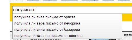 15.24 КБ
