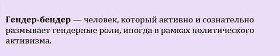 14.07 КБ