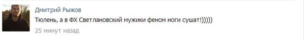 10.36 КБ