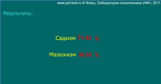 15.72 КБ