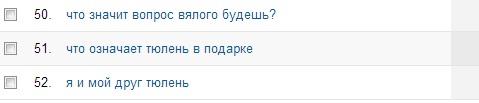 13.87 КБ