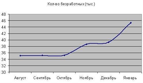 20.60 КБ