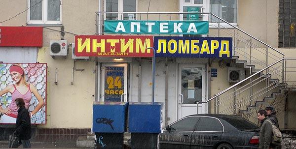 49.01 КБ