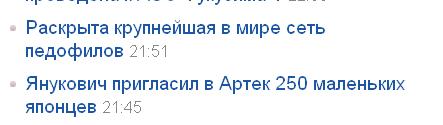 5.45 КБ