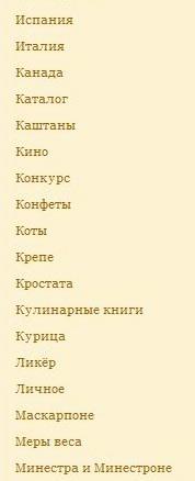 15.11 КБ