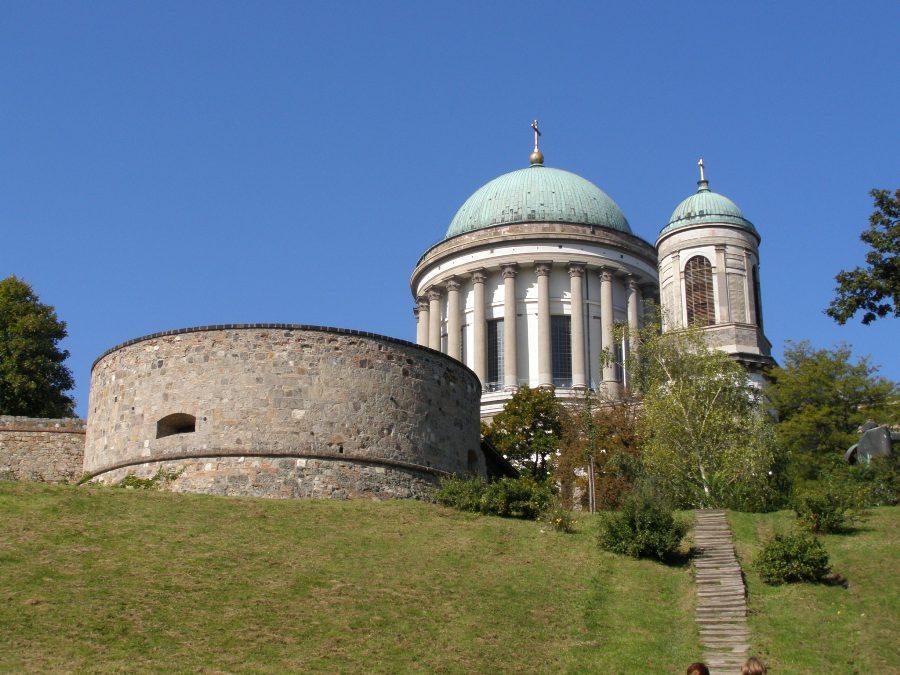 базилика
