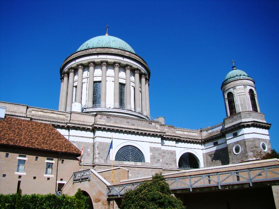 базилики