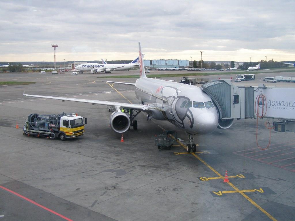 AIR-319