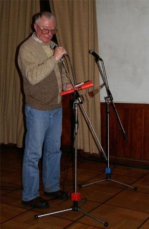 Фото с сайта http://www.tagillib.e-tagil.ru