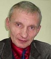 КУНЦЕВИЧ Константин Николаевич