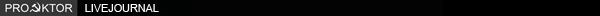 25.03 КБ