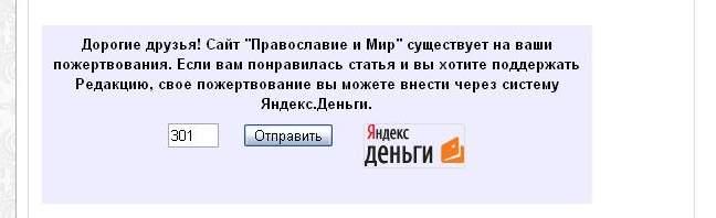 15.50 КБ