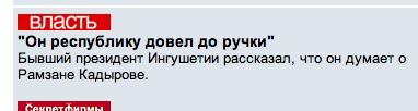 15.33 КБ