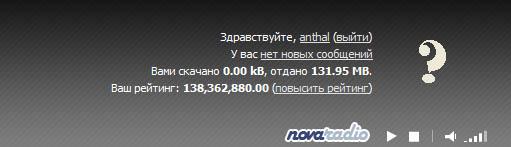 25.65 КБ